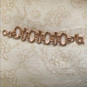 EXCELLENT J.Crew Bracelet